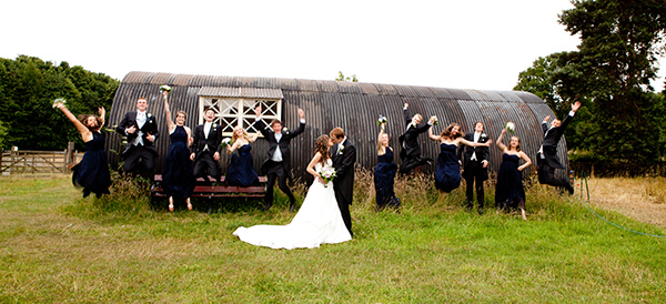 quirky_wedding_venue_600px