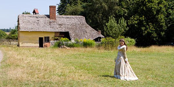 wedding_Leagrave_Cottage_600x300