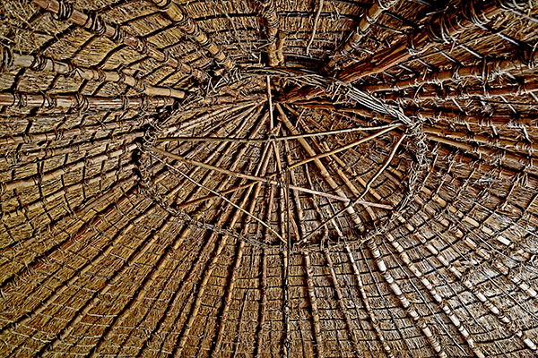 Iron-Age_Roundhouse-roof-600px