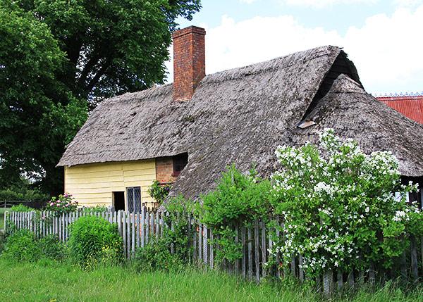 Leagrave-Cottages-600px