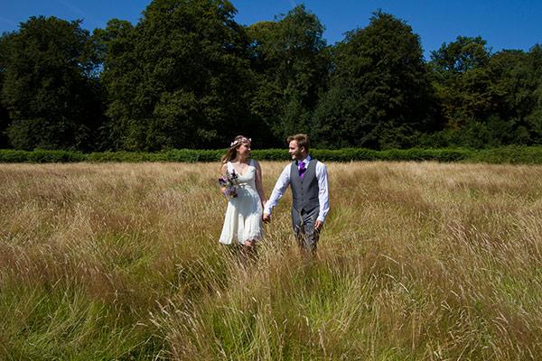 wedding_ceremonies_Buckinghamshire_600px