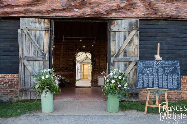 Skippings-Barn-Wedding
