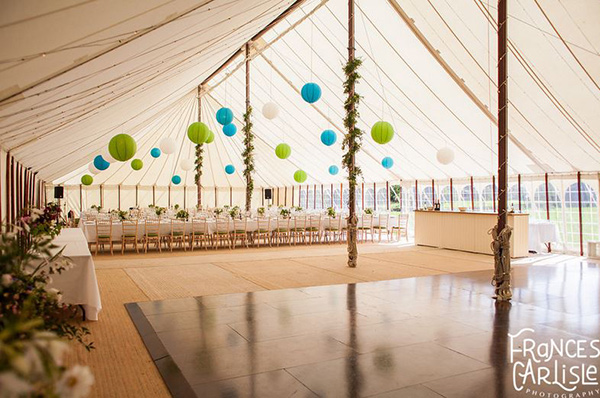 Wedding-Marquee-Skippings-Barn