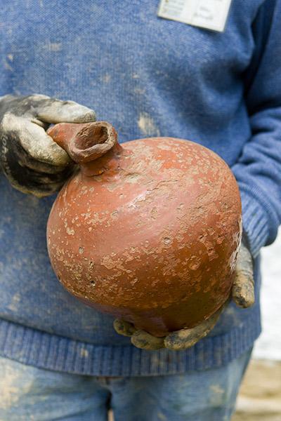 Artefact_34_COAM_40th_anniversary_40_artefacts-jug-close-up