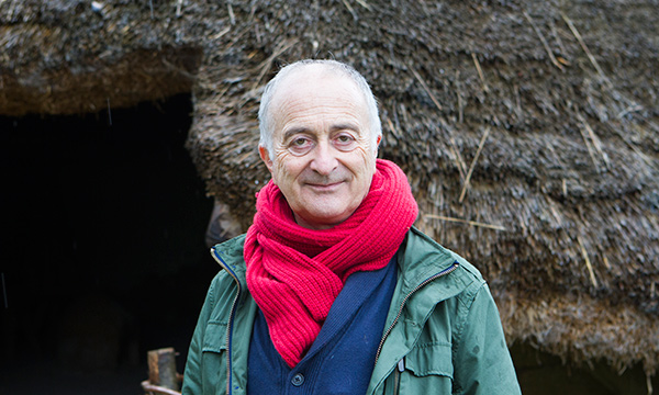 Tony-Robinson-Chiltern-Open-Air-Museum-600px