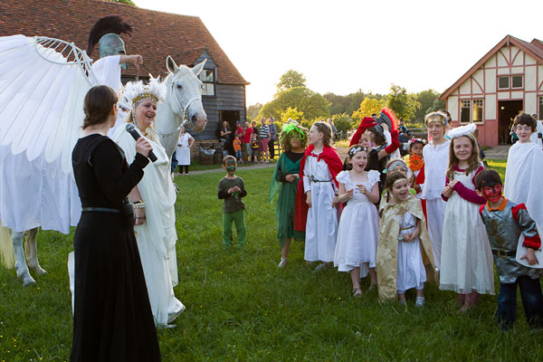 Chiltern_Open_Air_Museum_Enchanted_Museum-79