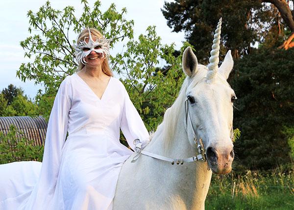 Enchanted-Museum-Event-unicorn