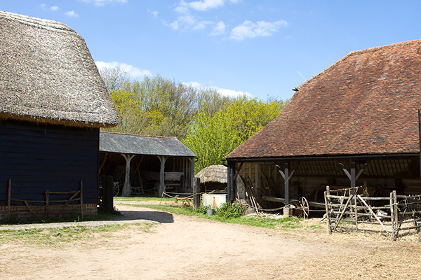 Farm_buildings_Chiltern_Open_Air_Museum_600px