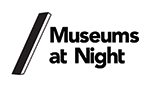 Museums-at-Night-logo-150px