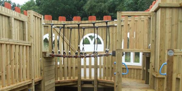 adventure_playground