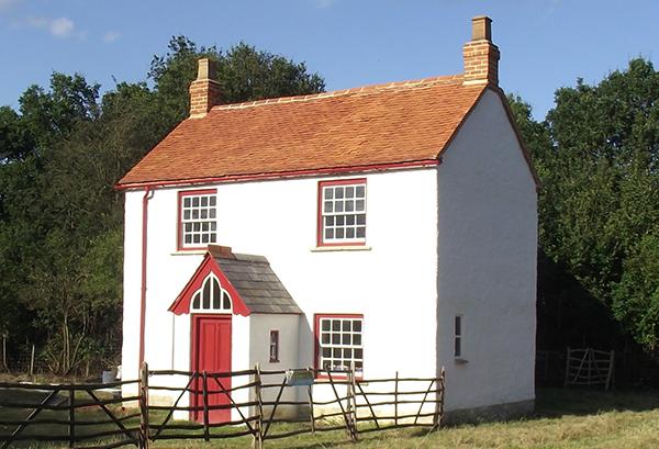 Chiltern-Open-Air-Museum---Haddenham-Croft-Cottagex600