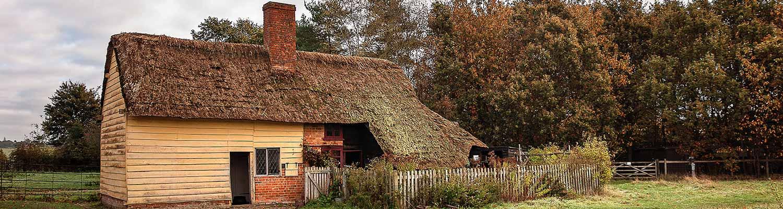 leagrave-cottage-building-museum
