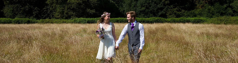 unique-wedding-venue-buckinghamshire