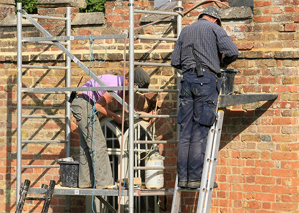 Victorian_Toll_House_Repairs_600px