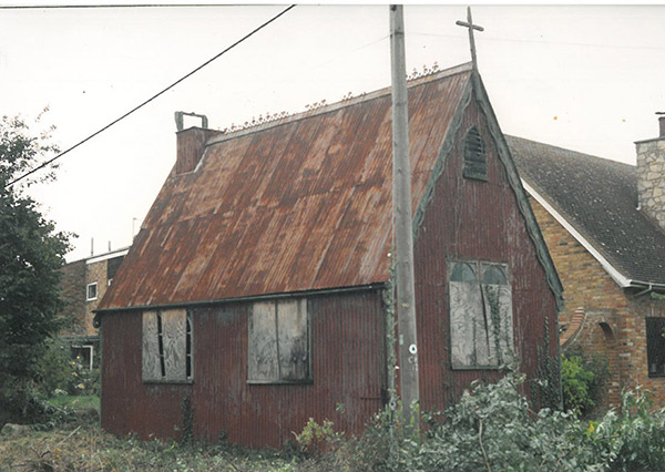 Henton-tin-chapel-1993