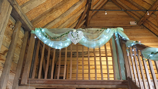 Skippings-gallery-wedding-decoration-600px
