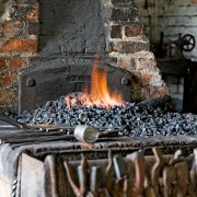 Blacksmith-experience-days-forge-600px