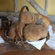 historic-baking-experience-bread-600px