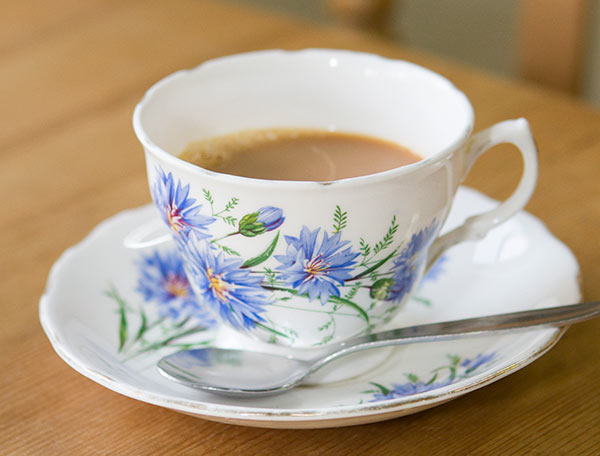 cup-and-saucer-600px