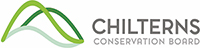 Chilterns Conservation Board