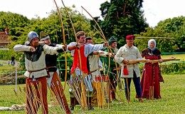 Medieval-Pageantry-event-Bucks-August-600px