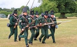 Sharpes-Rifles-Event-COAM-600x400