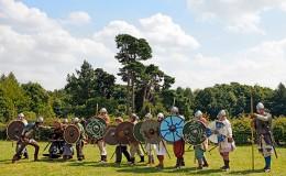 Vicious-Vikings-COAM-Living_History-600px