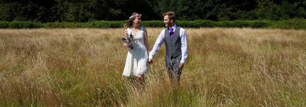 Wedding venues in Buckinghamshire