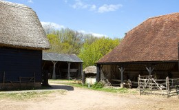 Farm_buildings_Chiltern_Open_Air_Museum_600px