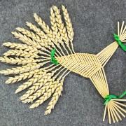 COAM-corn-dolly-workshop-2017-600px