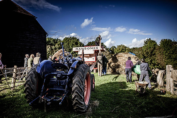 Fordson-tractor-600px