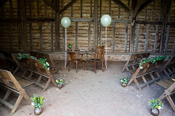 Wedding-COAM-2017-8968-600px