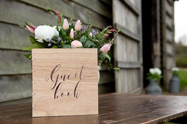 Wedding-COAM-2017-9058-600px